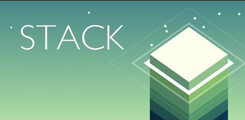 Stack Mod APK