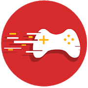 Top 5 Game Booster Apps For Android
