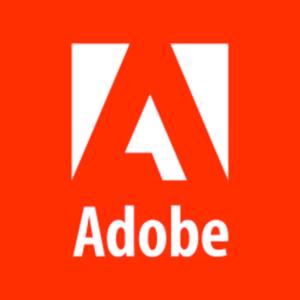 Adobe Photo Editors Apps