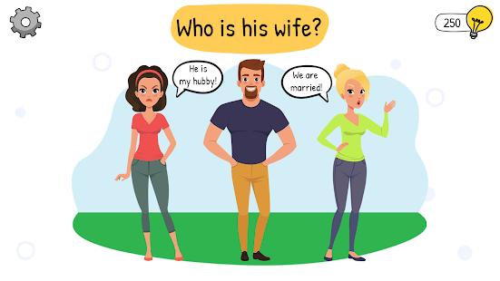 Who is Mod Apk