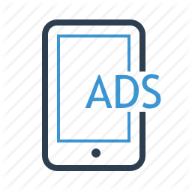 YouTube Music Premium APK no ads