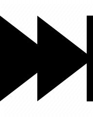 YouTube Music Premium APK unlocked