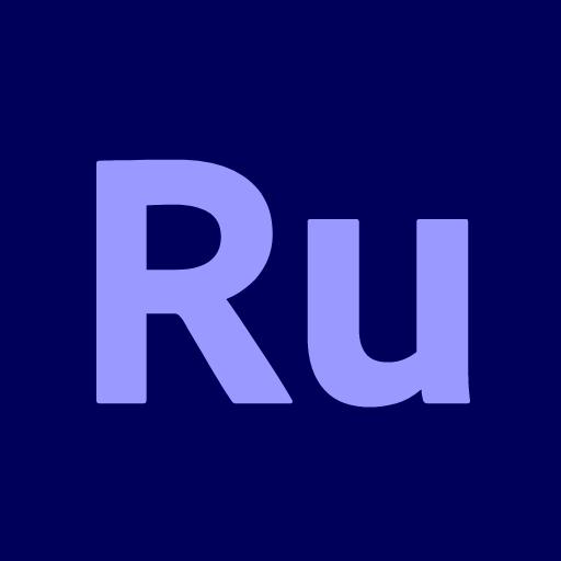 Adobe Premiere Rush APK (Premium Unlocked)