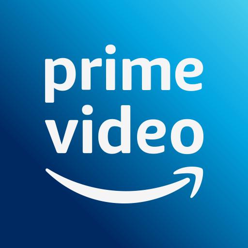 Amazon Prime Video APK (Direct link)