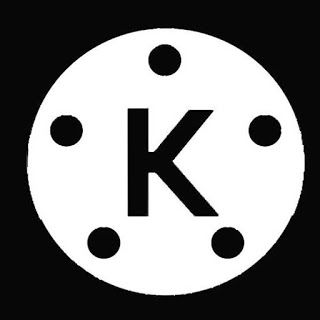 Black KineMaster APK (4K, Premium Unlocked)