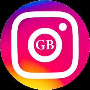 GB Instagram APK (Android & IOS)