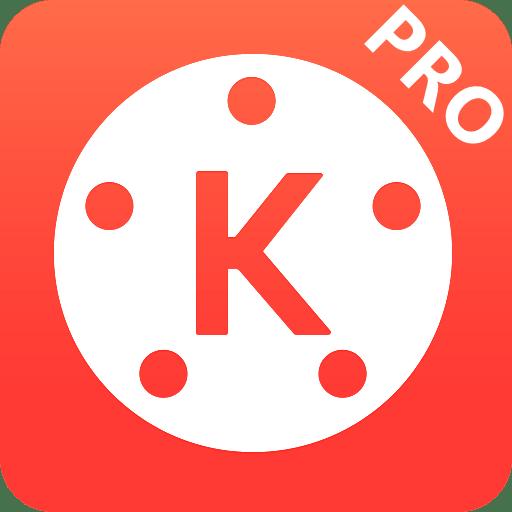 KineMaster Mod APK (No Watermark)