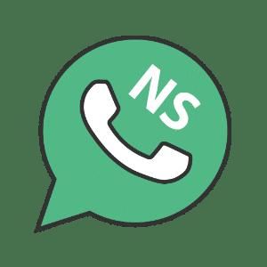NSWhatsApp 3D APK (Official Latest 2021)