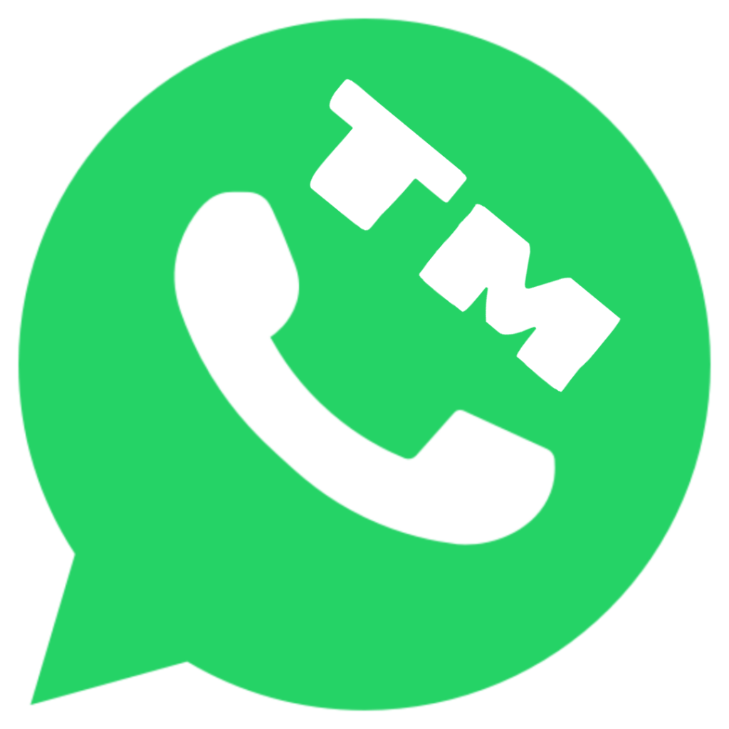 TMWhatsApp APK (Official)