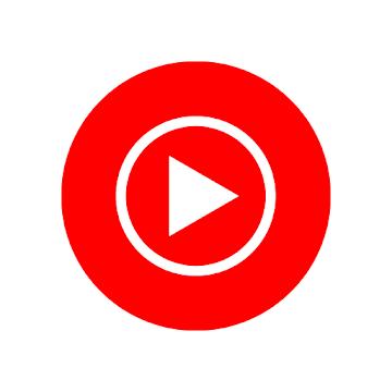 YouTube Music Premium APK (Mod Unlocked)