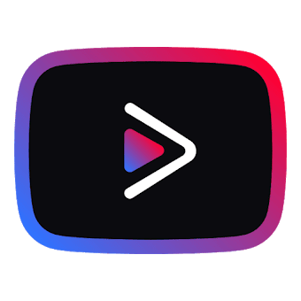 Youtube Vanced Apk (Premium)