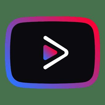 OGYouTube APK (Background Play)