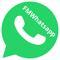 FMWhatsApp APK (Official)