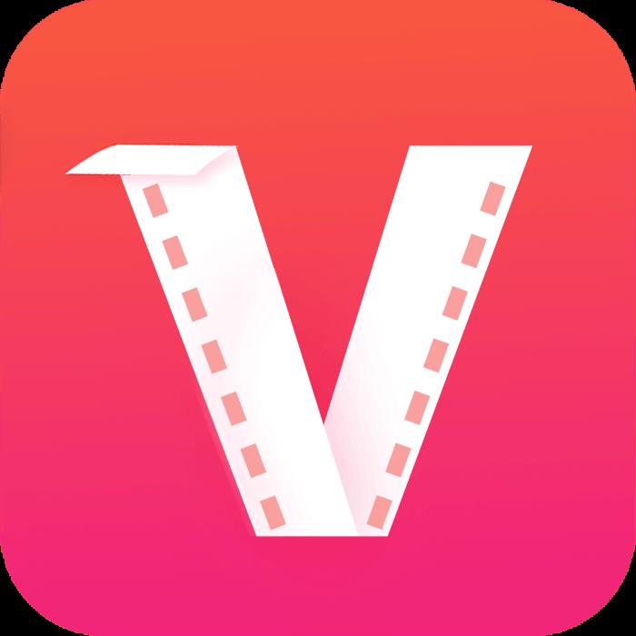 VidMate Premium Mod APK