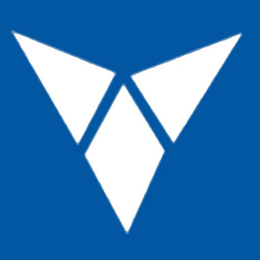 Vola Sports APK (Premium Unlocked)