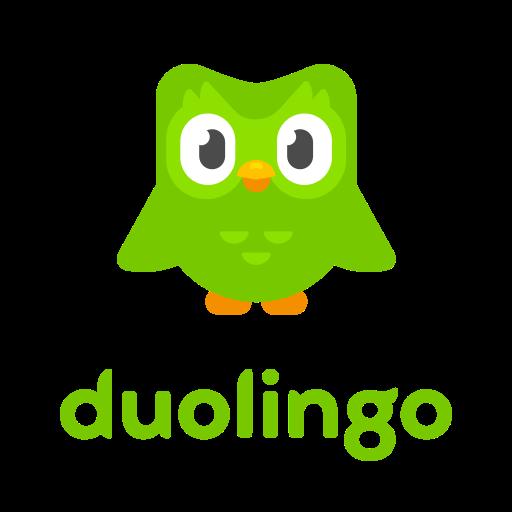 Duolingo Plus APK (Plus Unlocked)