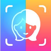 Fantastic Face Apk (Mod, Full Unlocked)
