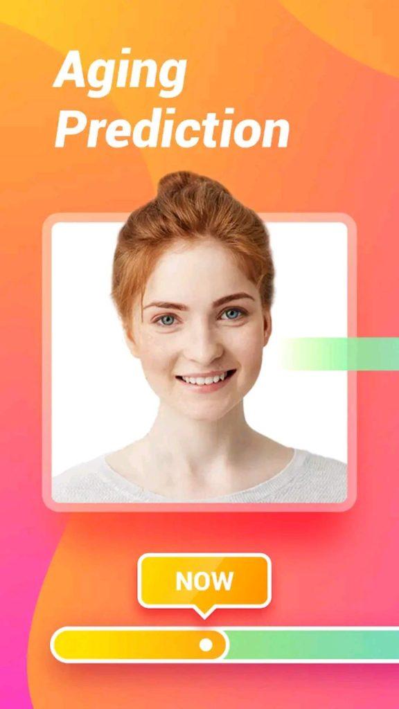 Fantastic Face Apk No Ads