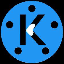 KineMaster Diamond (Old Version)