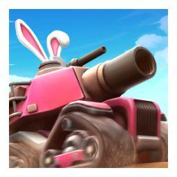 Pico Tanks: Multiplayer Mayhem (Unlimited Gems)
