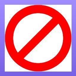 anti-ban coc mod
