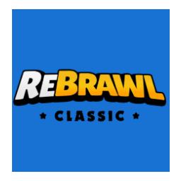 rebrawl classic