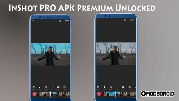 inshot-pro-mod-apk-download-2