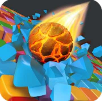 Brick Ball Blast APK (Unlocked, Ads Free)