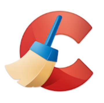 CCleaner Pro APK (With Activation/No Ads)