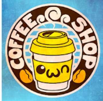 Own Coffee Shop APK (Unlimited Money)