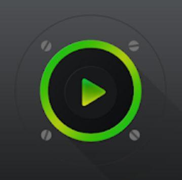 PlayerPro Music Player (Premium Unlocked)
