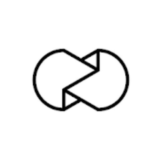 Unfold APK Story Maker (Premium Pack)