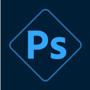 Photoshop Express (Premium Unlocked)