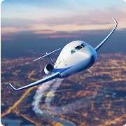 Airport City APK (Unlimited Money)