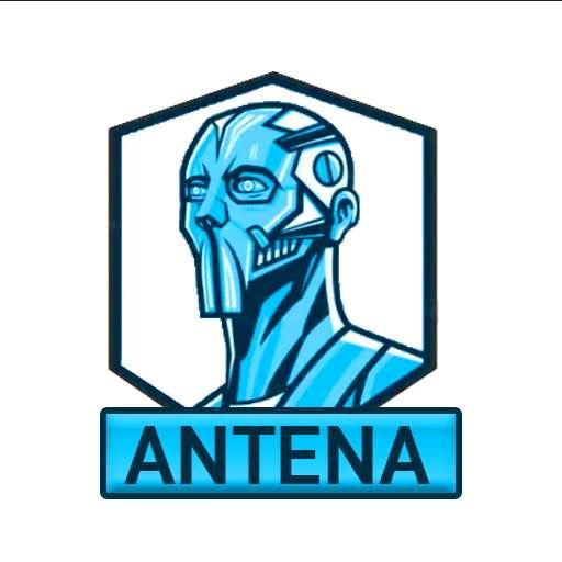 Antena View APK (Free Fire)