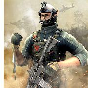 BattleOps APK (Unlimited Money/Ammo)