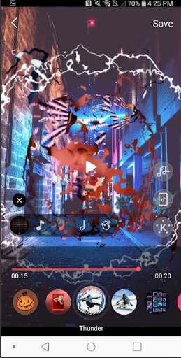 BeatSync MOD Unlocked