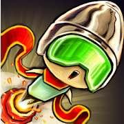 Bullet Boy APK (Unlimited Money)