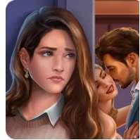 Choices: Stories You Play APK (Premium Unlocked)