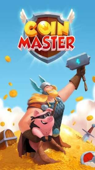 Coin Master APK
