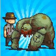Dead Ahead: Zombie Warfare APK (Unlimited Money)