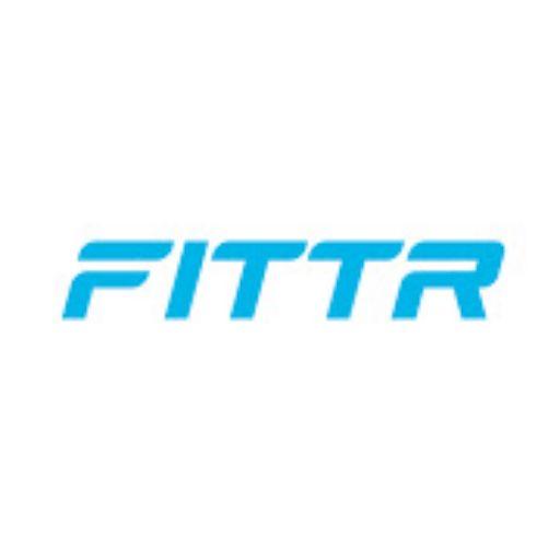 FITTR APK (Premium Unlocked)
