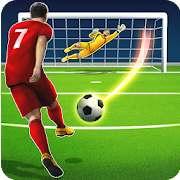 Football Strike (Unlimited Money/Coins/Cash)