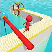 Fun Race 3D APK (Unlocked, Ads)