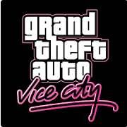 Grand Theft Auto: Vice City APK (Unlimited Money)