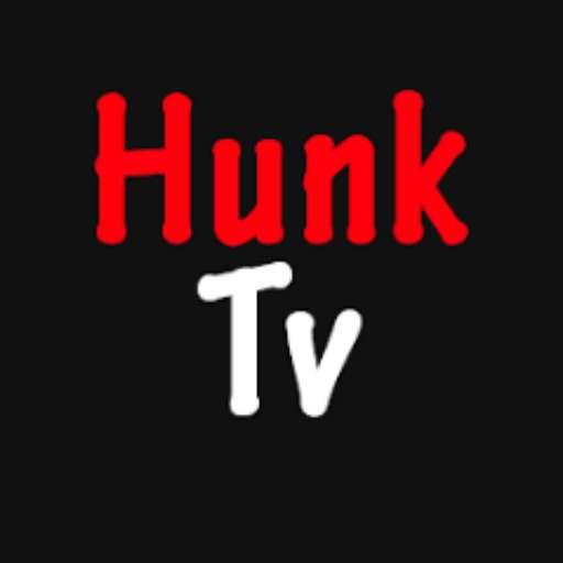 Hunk TV Premium APK (Latest 2021)