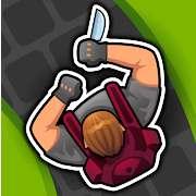 Hunter Assassin APK (Unlimited Diamond)