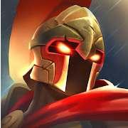 I Am Hero APK (MOD, Unlimited Money/Gold/Gems)
