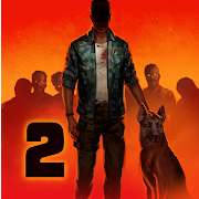 Into the Dead 2 APK (Unlocked everything)