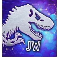 Jurassic World APK (Unlimited ALL)